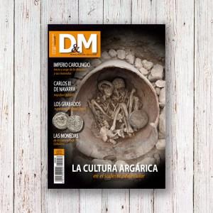 Revista DM 56