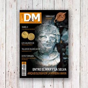 Revista DM 59