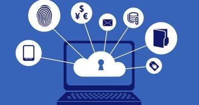 Abogado propone reformar ley protección de datos