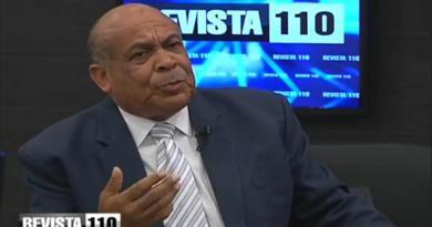 Ex director de Portuaria pide nombrar dirigentes medios del PRM