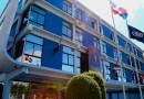 Activos de la banca dominicana registran crecimiento interanual de 17.2% en junio
