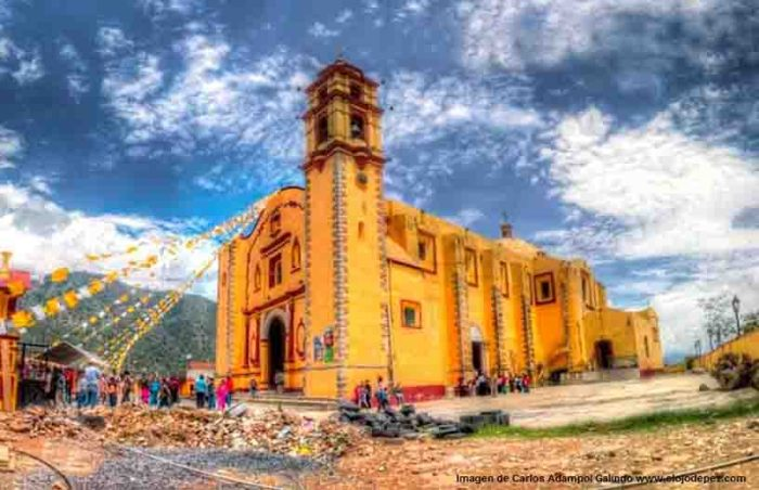 Tetela de Ocampo se convierte en el décimo Pueblo Mágico poblano