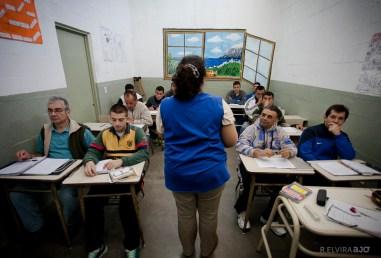 Educar para la libertad 08