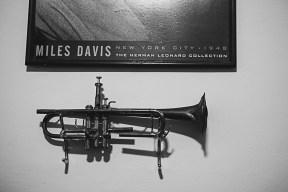 fesftival-de-jazz-17