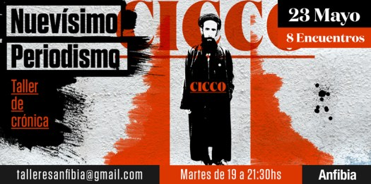 cicco_01