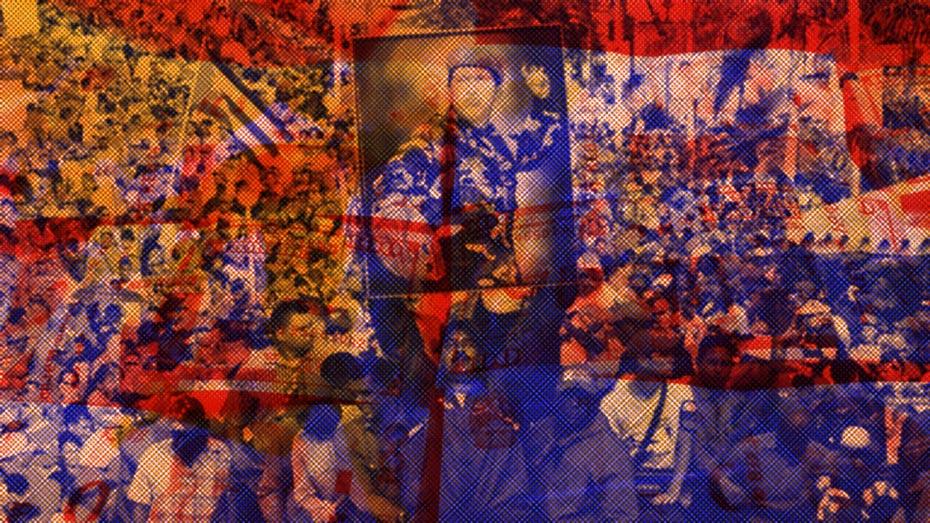 venezuela_05_col