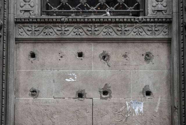 city_microcentro_caja_02