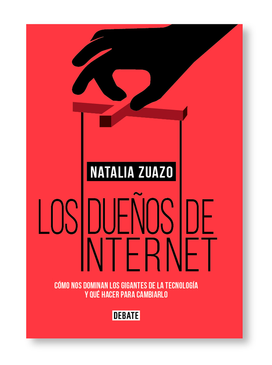 Dueños_Internet_02_col