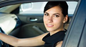 assinatura de carro mulheres_carro 1