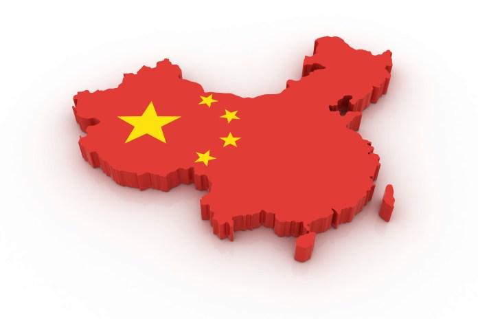 China pode liderar retomada do mercado de seguros