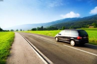 Planejamento de viagem reduz riscos nas estradas