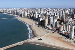 Fortaleza,_Brazil_(6)