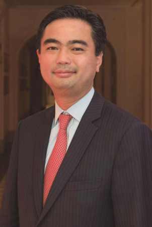 Luis Nagamine