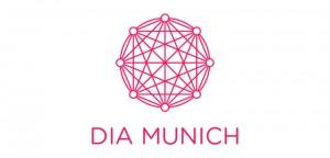 DIA-Munich-logo