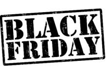 863e1bef57 Caixa Seguros é a primeira seguradora a participar do Black Friday ...
