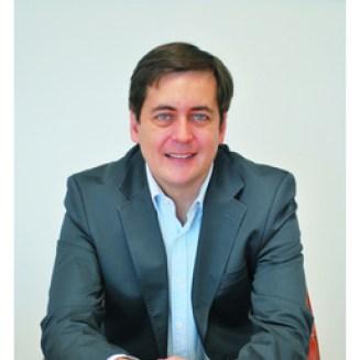 Claudio Macedo