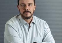 Fabio Lessa