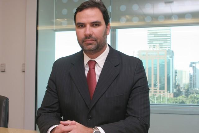 Ricardo Bottas