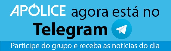 Telegram para post