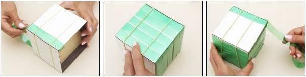 caixa garrafa pet2
