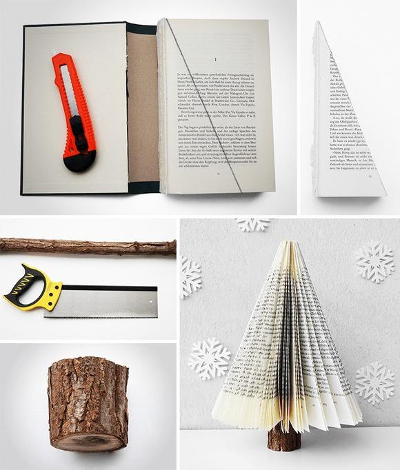 arvore-de-natal-livro