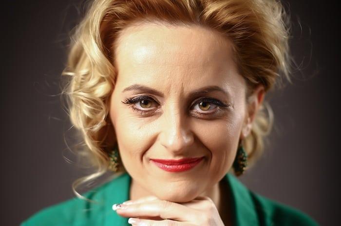 Ana-Maria Bogdan_3