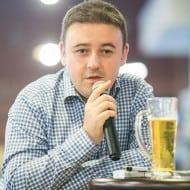 Vlad_Dumitru