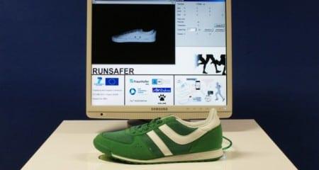 runsafer-625x418