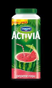 Activia_pepene_rosu