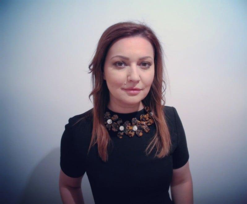 Oana Bulexa