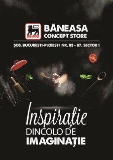 Concept Store Baneasa