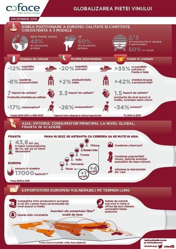 infografic-vin