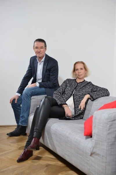Wolfgang Janaczek & Elisabeth Pelzer_7612
