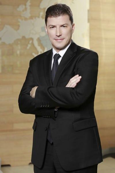 Gilles_Clavie_Orbis SA President_CEO_0693_pp_pp