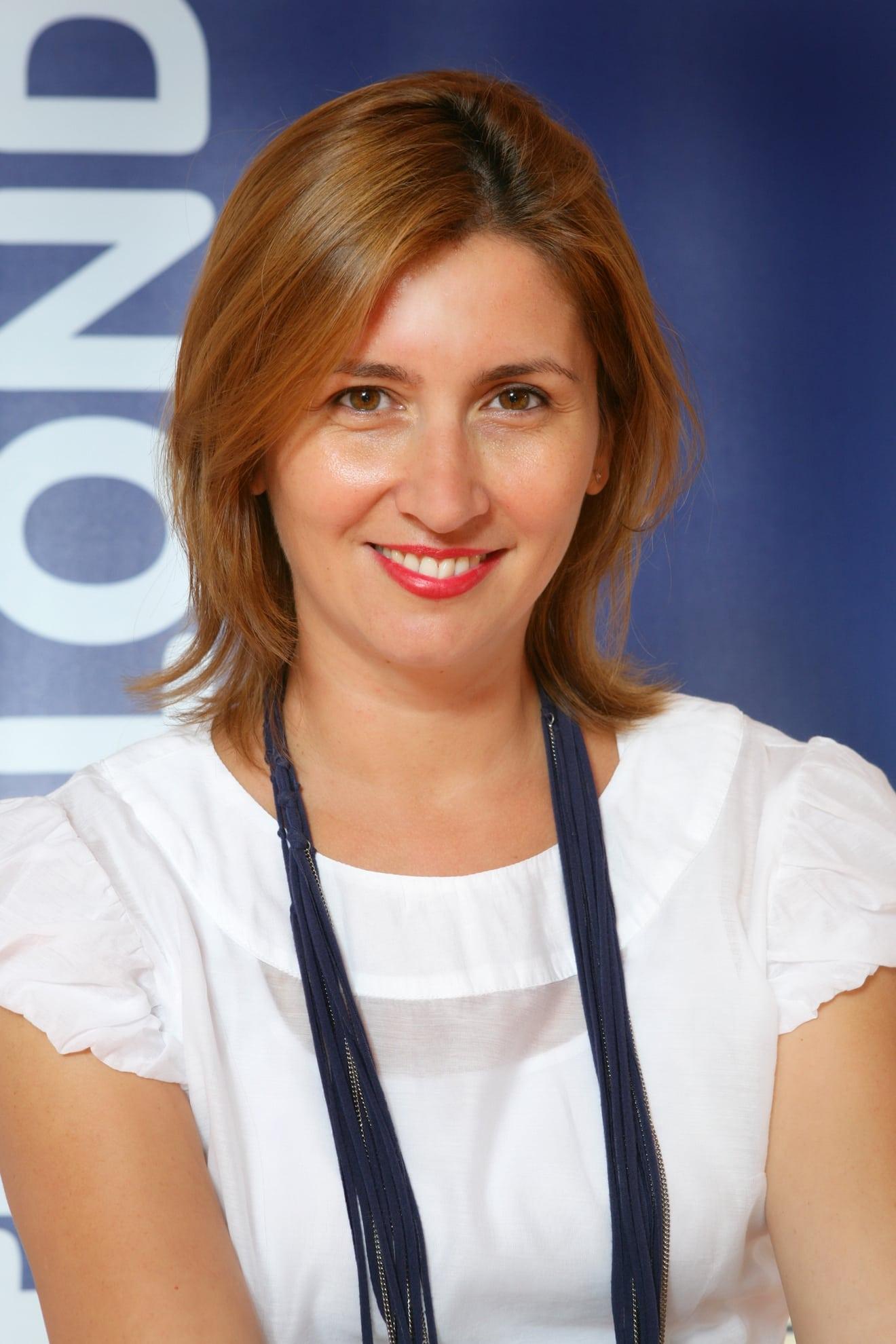 Diana_Segarceanu1