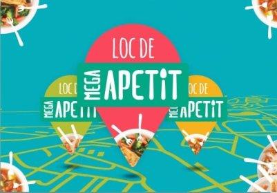 mega_apetit-loc