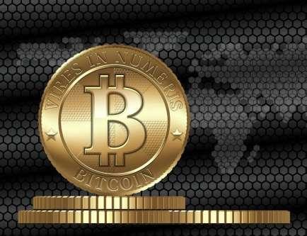 ghid pentru investirea bitcoin investește în metal cu bitcoin