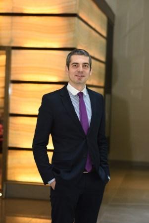 Florian Neagu