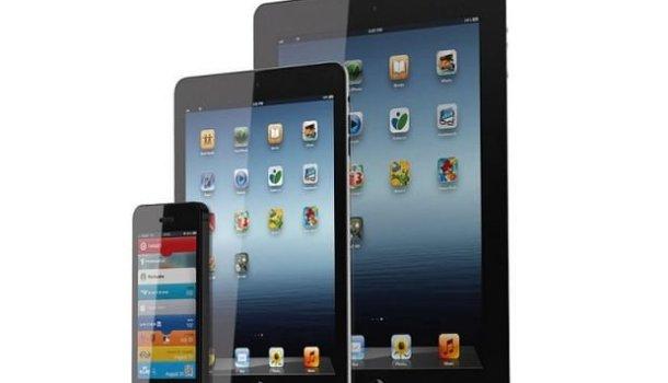 Os 10 melhores aplicativos gratuitos para iPhone e iPad
