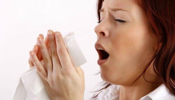 A fofoca é tão gostosa quanto o espirro