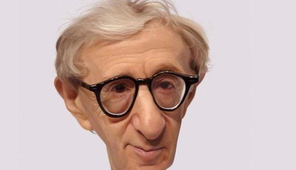 Os 10 melhores filmes da história do cinema, segundo Woody Allen