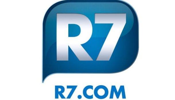 Portal R7 é o novo parceiro da Revista Bula