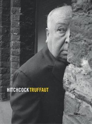 Truffaut-Hitchcok - Entrevistas