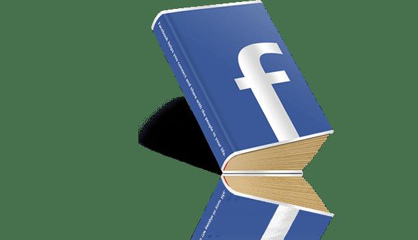 10 livros mais citados no Facebook