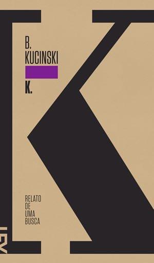 K., de B. Kucinski
