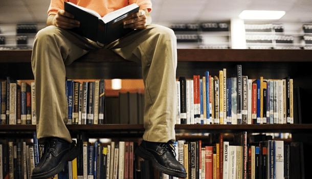 15 livros obrigatórios dos últimos 15 anos da literatura hispano-americana