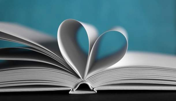 As maiores declarações de amor da literatura universal
