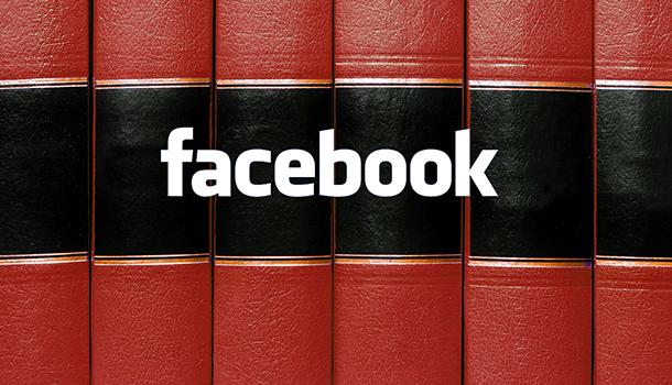 26 páginas no Facebook quetodo leitor deveria curtir