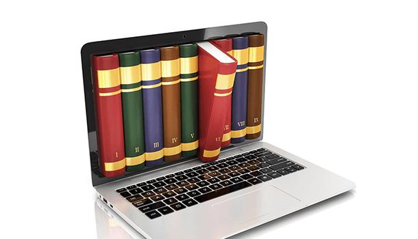A mais importante biblioteca digital do mundo disponível para consultas on-line e downloads