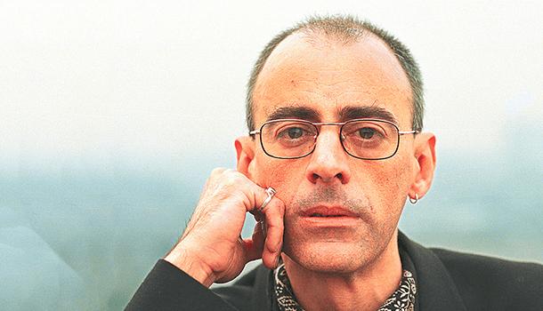 As cartas perdidas de Caio Fernando Abreu